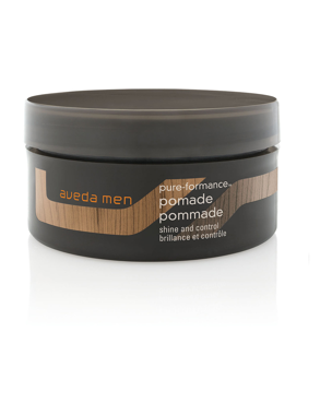 Mens Pomade, 75ml