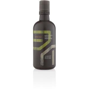 Mens Pureformance Shampoo, 300ml