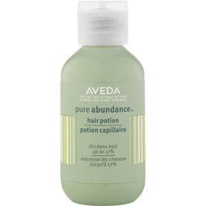 Pure Abundance Hair Potion, 20g