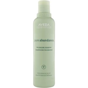 Pure Abundance Volumizing Shampoo, 250ml
