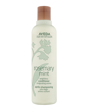 Rosemary Mint Conditioner, 250ml