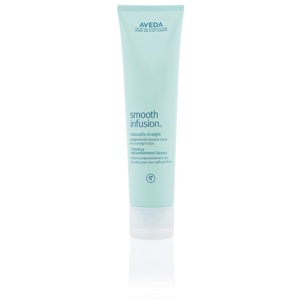 Smooth Infusion Naturally Straight, 150ml