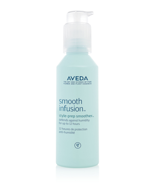Smooth Infusion Style Prep Smoother, 100ml