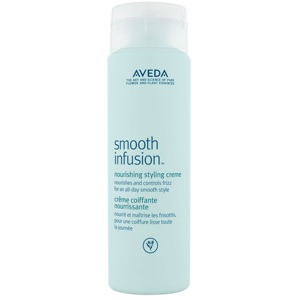 Smooth Infusion Styling Creme, 250ml