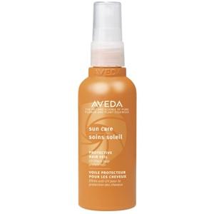 Sun Care Protective Hair Veil, 100ml