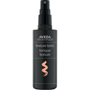 Texture Tonic, 125ml