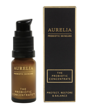 The Probiotic Concentrate, 10ml