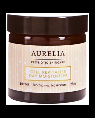 Cell Revitalise Day Moisturiser, 60ml