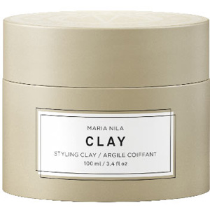 Minerals Styling Clay, 100ml