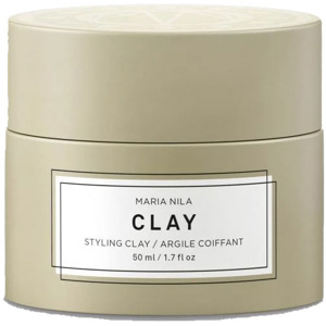 Minerals Styling Clay