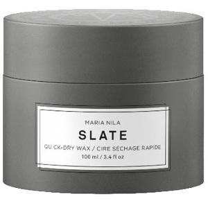 Minerals Slate Quick Dry Wax