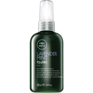 Tea Tree Lavender Mint Moisture Milk, 100ml