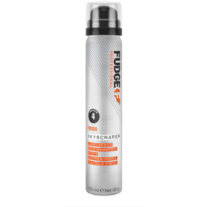 Skyscraper Light-Medium Hairspray, 100ml