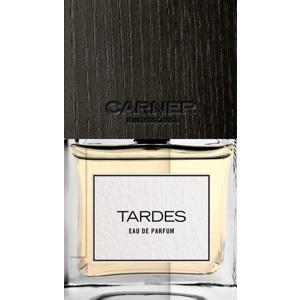Tardes, EdP