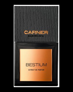 Bestium Extrait de Parfum, EdP 50ml