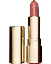 Joli Rouge Lipstick, 733 Soft Plum