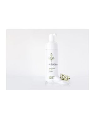 Purifying Foam, 150ml