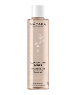Comforting Toner, 200ml