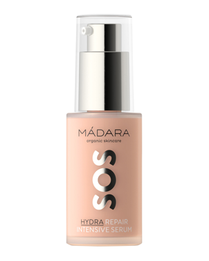 SOS Hydra Repair Intensive Serum, 30ml