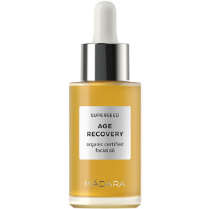 Superseed Anti-Age Recovery Beauty Oil, 30ml