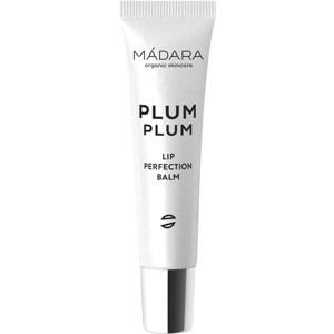 Plum Plum Lip Balm, 15ml