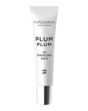 Plum Plum Lip Balm, 15ml
