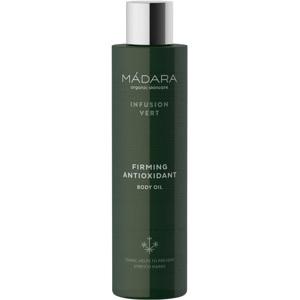 Infusion Vert Firming Antioxidant Body Oil, 200ml