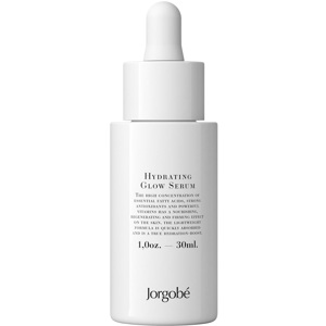 Hydating Glow Serum, 30ml