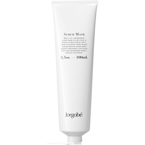 Refreshing Scrub Mask, 100ml