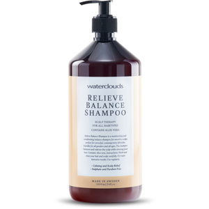 Relieve Balance Shampoo