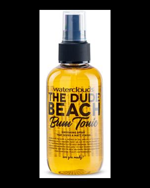 The Dude Beach Bum Tonic, 150mll