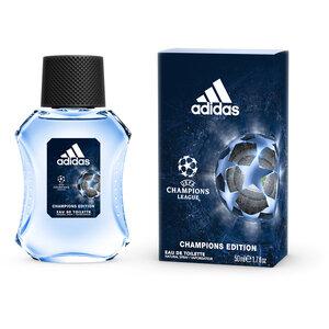 UEFA Champions League, EdT 50ml
