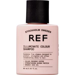 Illuminate Colour Shampoo