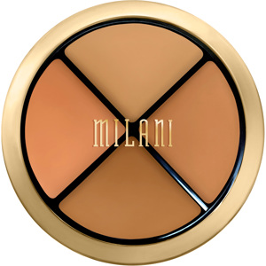 Conceal + Perfect All In One Concealer Kit