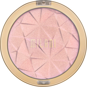 Hypnotic Lights Powder Highlighter, Luminous Light
