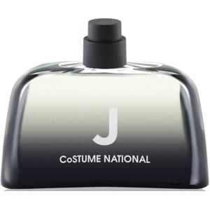 Costume National J, EdP 50ml