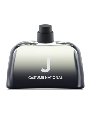 Costume National J, EdP 50ml