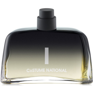 Costume National I, EdP 50ml