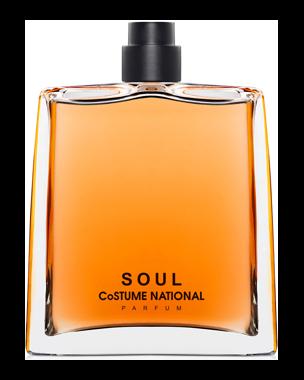 Soul, EdP 100ml