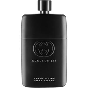 Gucci Guilty Pour Homme, EdP