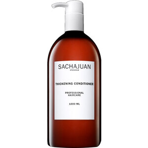 Sachajuan Thickening Conditioner, 1000ml