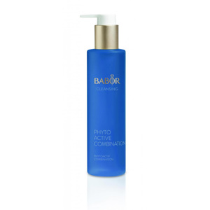 Phytoactive Combination, 100ml