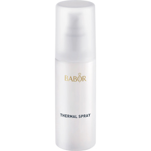 Thermal Spray, 100ml