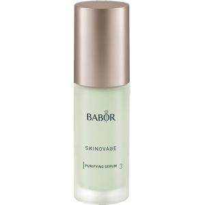 Purifying Serum, 30ml