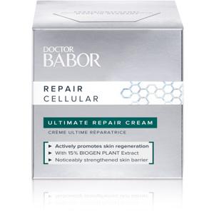 Ultimate Repair Cream, 50ml