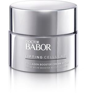 Collagen Booster Rich Cream, 50ml