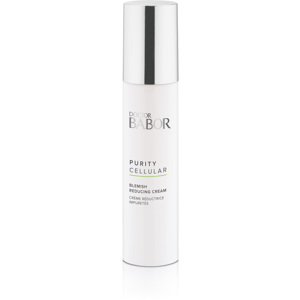 Blemish Reducing Cream, 50ml