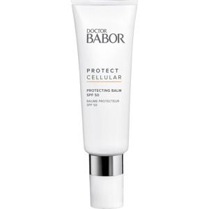 Face Protecting Balm SPF50, 50ml