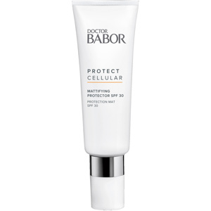 Face Protecting Fluid SPF30, 50ml