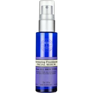 Rejuvenating Frankincense Facial Serum, 30ml